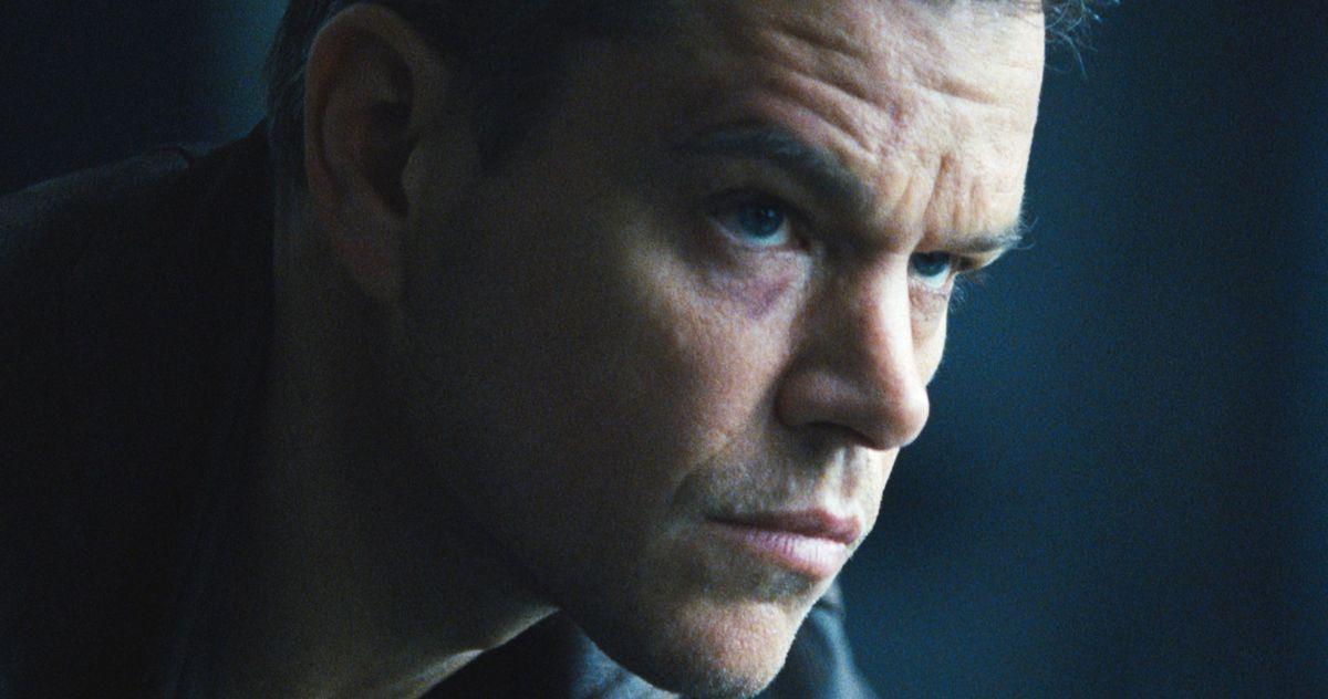 Matt Damon fans are convinced they have found his secret