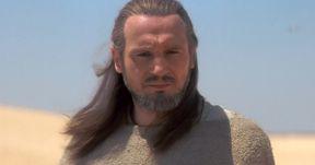 Will Liam Neeson Return as Qui-Gon Jinn in Star Wars 7?