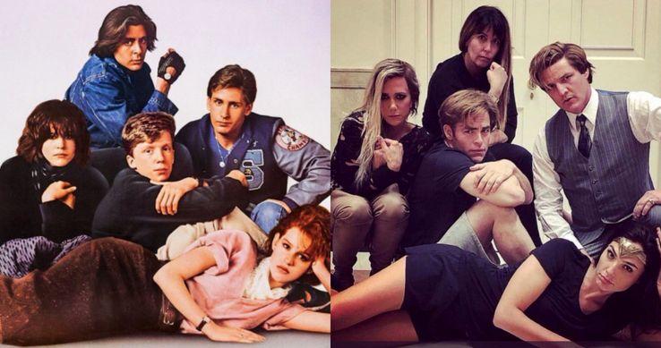 Wonder-Woman-1984-Cast-Photo-Breakfast-C