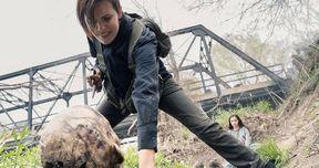 Fear the Walking Dead Season 4 Midseason Premiere Recap and Review