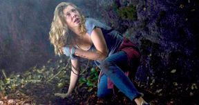The Forest Trailer #3 Has Natalie Dormer Lost in the Woods