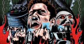 Will Jigsaw Make a Killing at the Halloween Box Office?