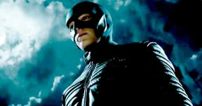 Gotham Season 4 Ratings Hit a Series Low