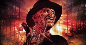 Nightmare on Elm Street Is Getting Remade Again