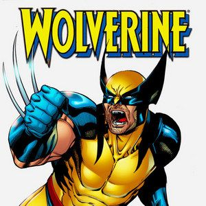 Unused The Wolverine Costume Reveals Iconic 1975 Armor
