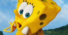SpongeBob SquarePants 3 Gets New 2020 Release Date