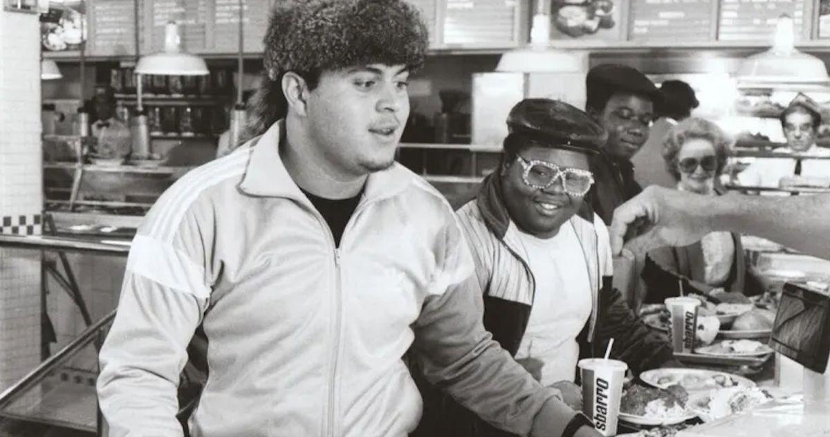 Умер принц Марки Ди, рэперу Fat Boys и легенде хип-хопа было 52 года