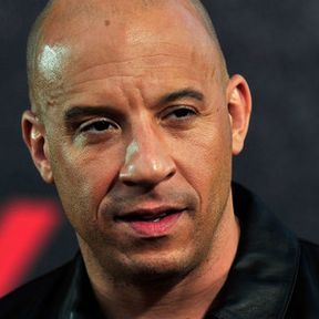 COMIC-CON 2013: Watch the Riddick Panel with Vin Diesel!