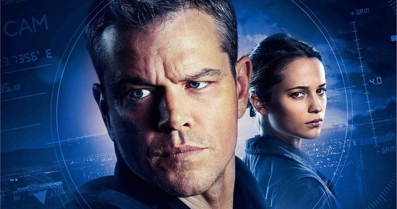 bourne 6 will expand the jason bourne universe says producer