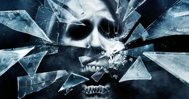 Is Final Destination 6 Shooting This Year?