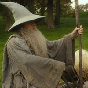The Hobbit an Unexpected Journey Second Trailer with Four Alternate Endings