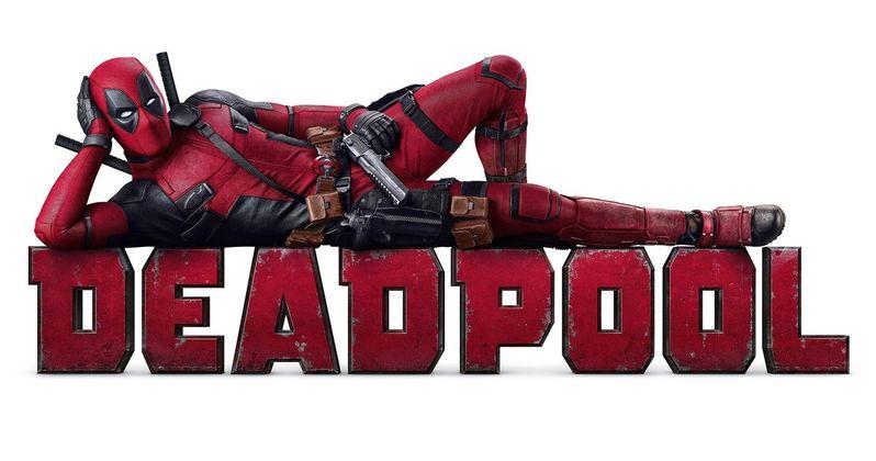 Deadpool 2 Is Happening, Original Team Expected to Return