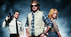 MacGruber 2 May Happen After Last Man on Earth