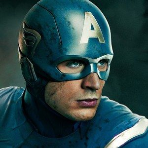 First Clip from Captain America: The Winter Soldier!