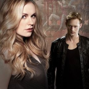 COMIC-CON 2013: True Blood Season 6 'In the Weeks Ahead' Trailer