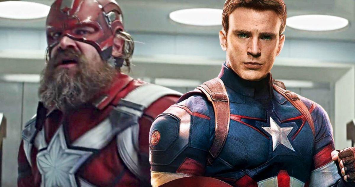 Black Widow Star David Harbour Calls Red Guardian the Russian Captain America