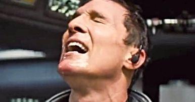 Matthew McConaughey Making Noises Supercut Will Push You Over the Edge