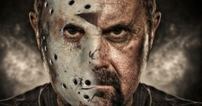 Snubbed Friday the 13th Actor Confirms Sneaky Freddy Vs. Jason Cameo