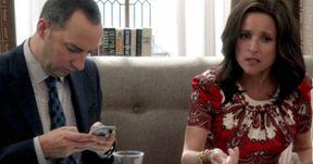 Veep Season 6 Trailer: Selina Meyer's Second Act Begins