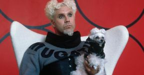 Zoolander 2: Will Ferrell to Return; Script Read Happening Soon