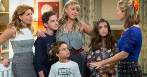 Nerd Alert: Teens React to Fuller House & Spectre Honest Trailer