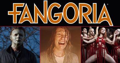 Fangoria Burns Vogue in Hilarious Twitter Diss Over 2018 Horror Movies