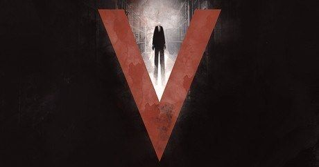 The Tall Man Returns in Phantasm: Ravager Trailer!