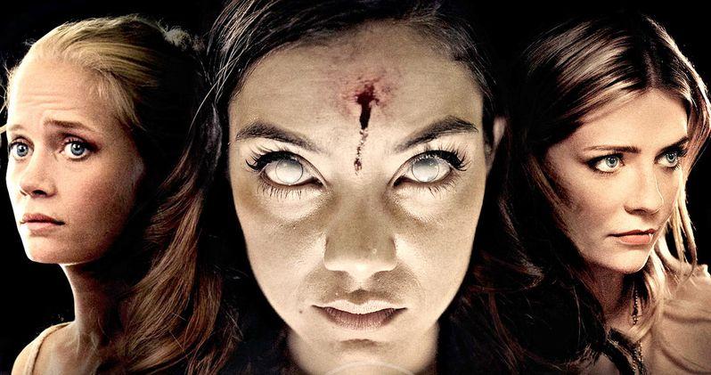Ouija House Trailer Teams Mischa Barton & Tara Reid to Fight Evil
