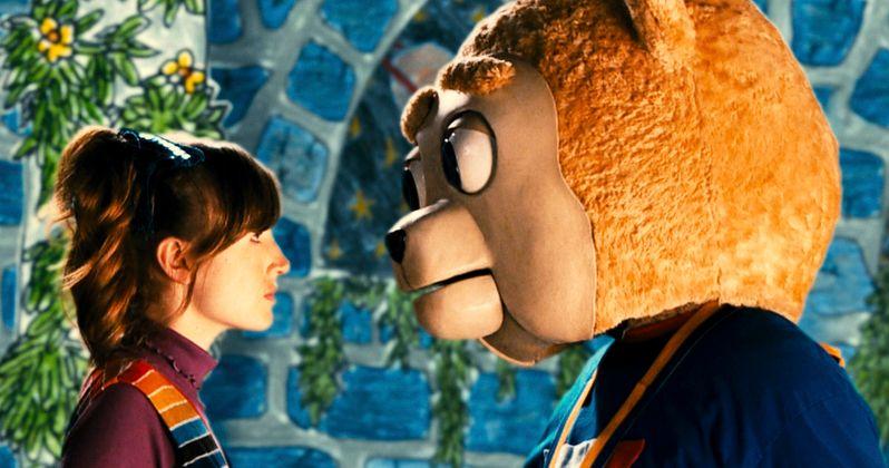 Brigsby Bear Trailer #2 Harnesses the Power of a True Weirdo