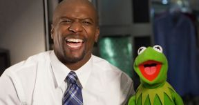 Muppets Most Wanted: Toyota Super Bowl XLVIII TV Spot Preview