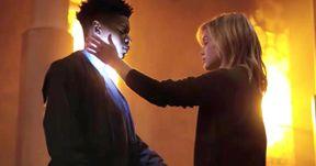 Cloak and Dagger Season 2 Renewed, Premiere Date Announced