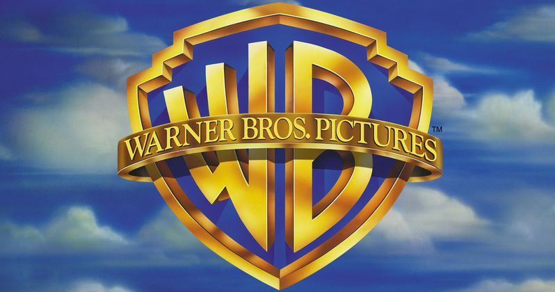 Warner Bros. Expands Leavesden Studios as Tarzan Begins Production
