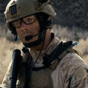 Seal Team Six: The Raid on Osama Bin Laden 'Geronimo' Clip