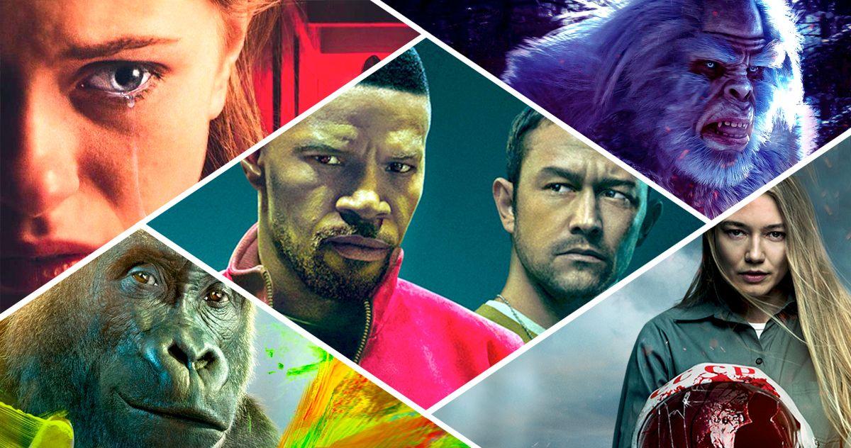 Streaming Movies August 14 Vod Digital On Demand.'