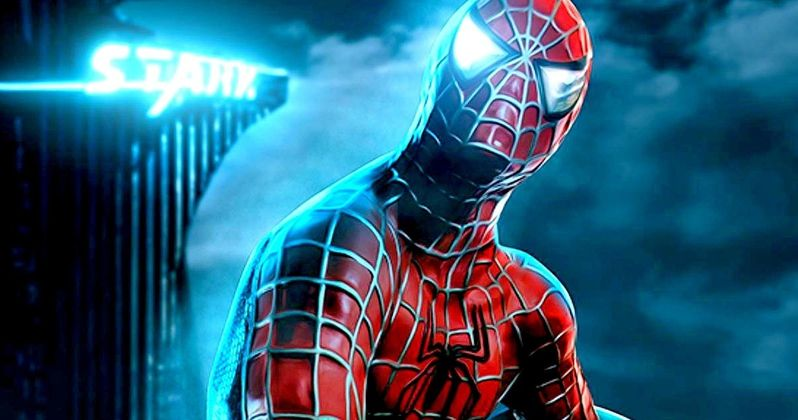 How Long Has Spider-Man Been Active in Captain America: Civil War?