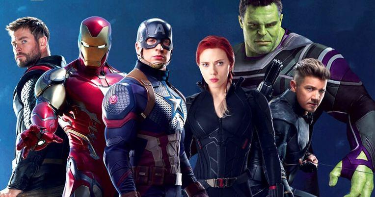 Movieweb Movie News Movie Trailers New Movies Movie Reviews