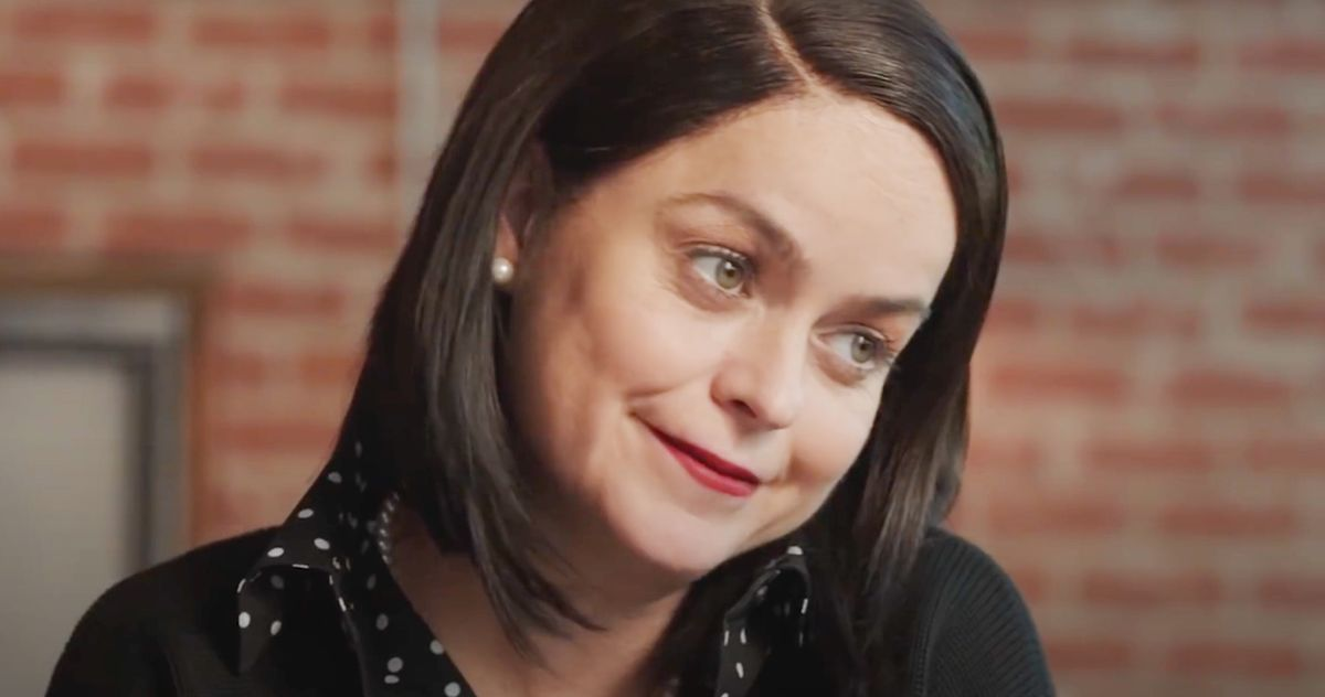 Karen Trailer: Taryn Manning Takes Entitlement to a Terrifying New Level