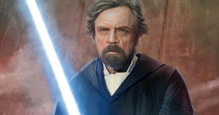 Mark Hamill Reveals Intense Star Wars 9 Security Measures