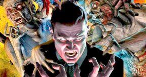 Romero's Empire of the Dead TV Show Coming to AMC?