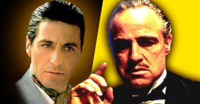 10 Facts About The Godfather You Never Knew