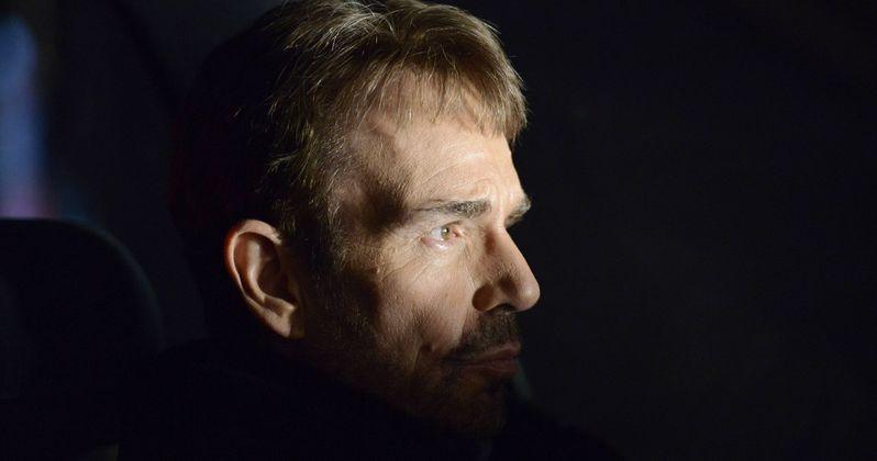 Full-Length Fargo Trailer with Billy Bob Thornton and Martin Freeman