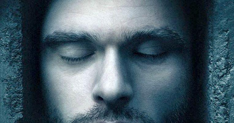 Game of Thrones Season 6 Poster: A Favorite Son Returns