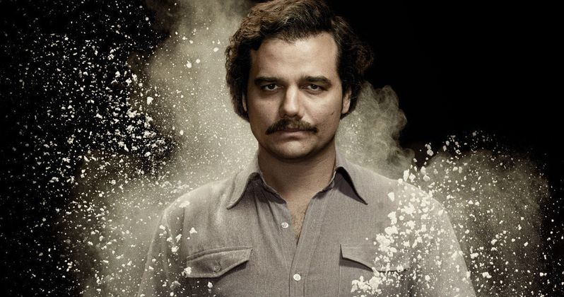 Narcos Season 2 Coming to Netflix in August?