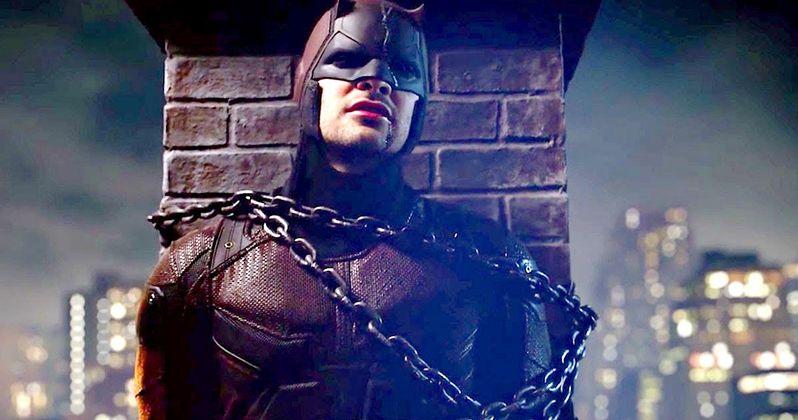 Daredevil Season 2 Easter Eggs, Cameos & Secrets Revealed