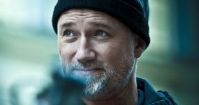 Fincher's Video Synchronicity Gets Series Order at HBO