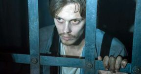 Stephen King's Castle Rock Renewed for Season 2 on Hulu