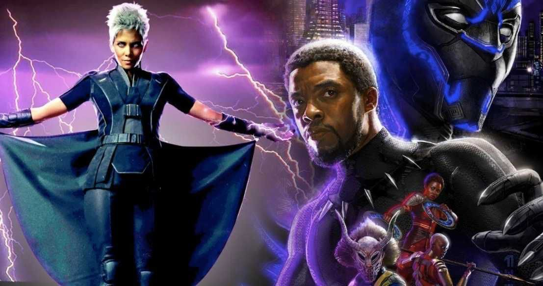 Black Panther 2 Hopes & Goals Shared by Marvel Star Chadwick Boseman