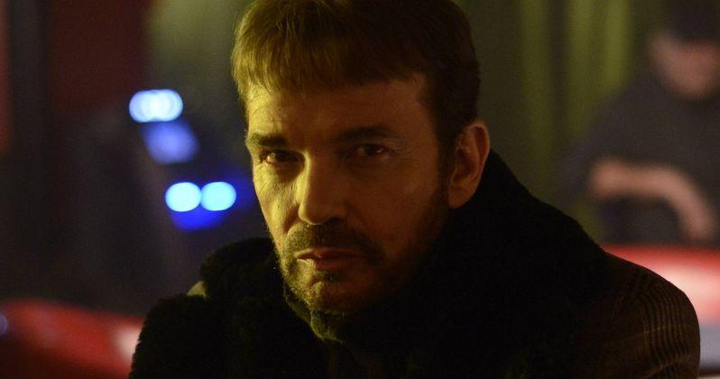 4 Fargo Trailers Reveal Billy Bob Thornton as Lorne Malvo