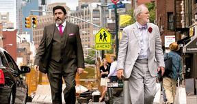 Love Is Strange Trailer Starring John Lithgow and Alfred Molina
