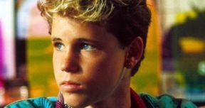 Corey Haim to Star in New Reality Show Lost Boy Found